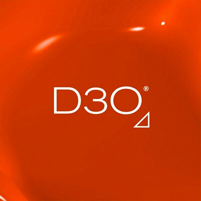 What is D30?