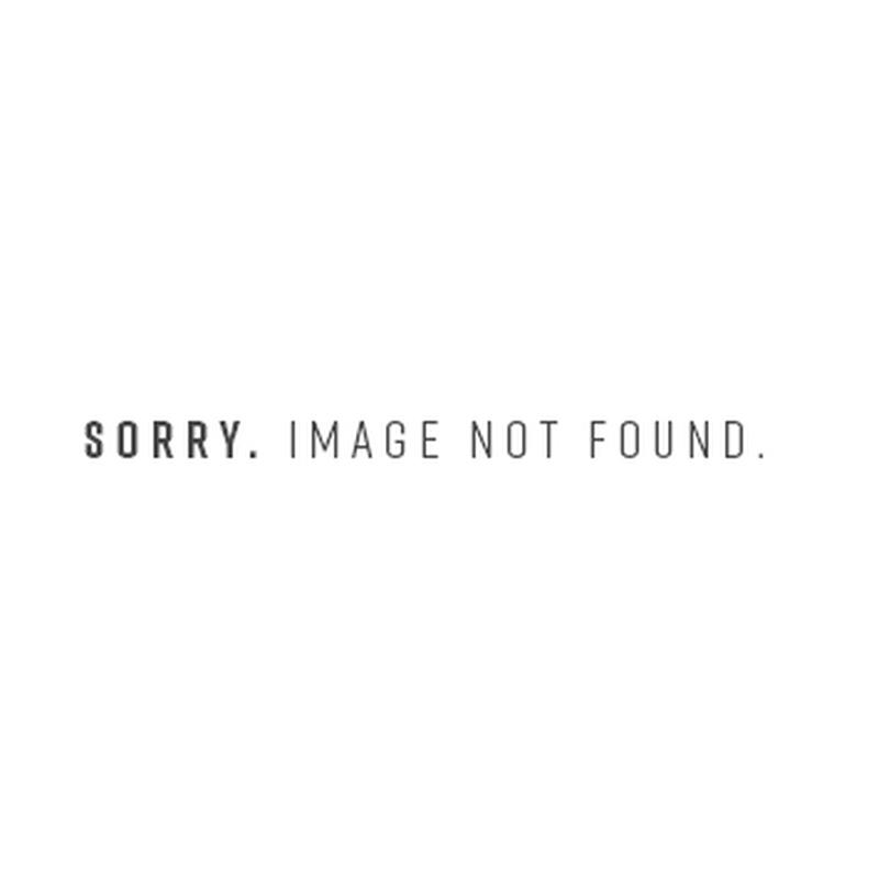 2019 V2 HELMET VISOR - HAYL [BLU/RD] XS/S image number 0